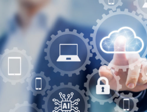 Question & Answers: Access Control Solutions and the Cloud