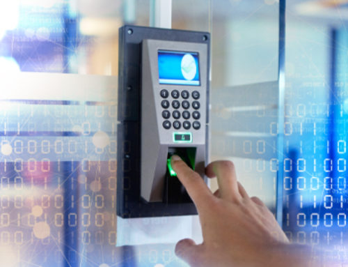 Top 5 Reasons Why Milwaukee Businesses Should Use Access Control Systems