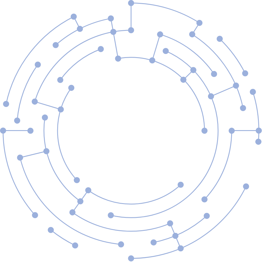 Circle Graphic (1)
