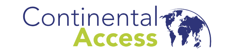 Continentalaccess