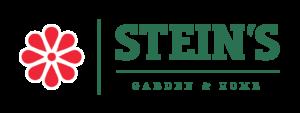 Steins Logo